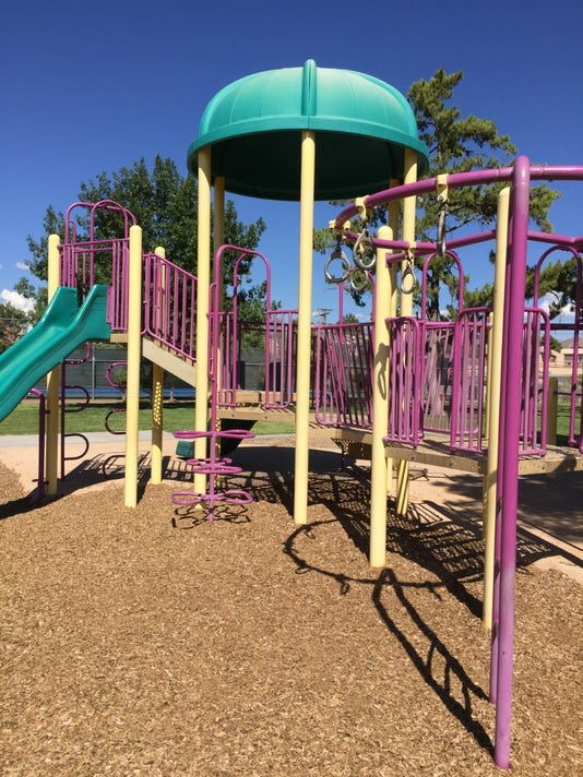 Young Park Playground2.jpg