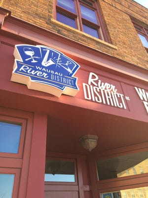 The Wausau River District will host Small Business Saturday this week, aiming to get shoppers to head downtown.
