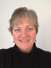 Donna E. Sorensen is the new superintendent at the