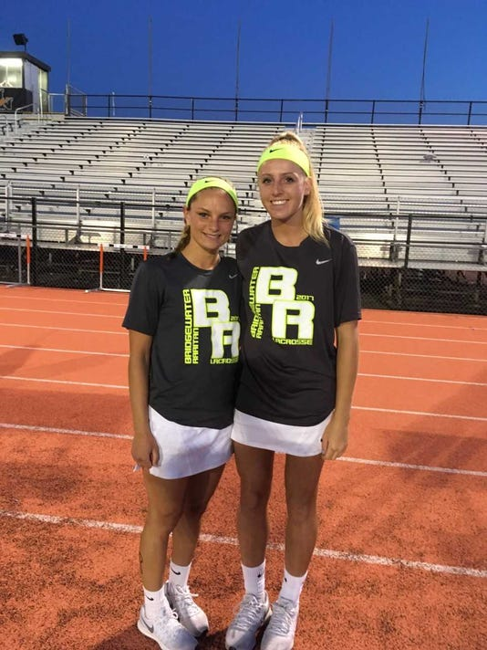 636325166336193373-Bridgewater-Raritan-girls-lacrosse-players.jpg