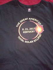 Lee County resident Mary Witkowski will be wearing