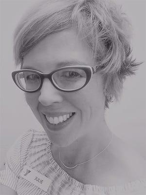 Julie Dean Grossman