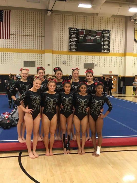 636442157168730686-Bishop-Ahr-gymnastics-team.jpg