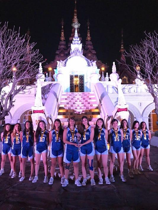 636551190309690126-girls-thailand.JPG