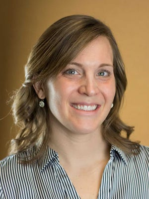 Susan Rach