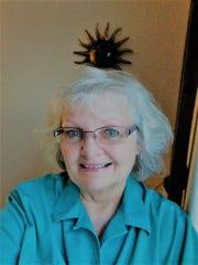 Susan Seidl