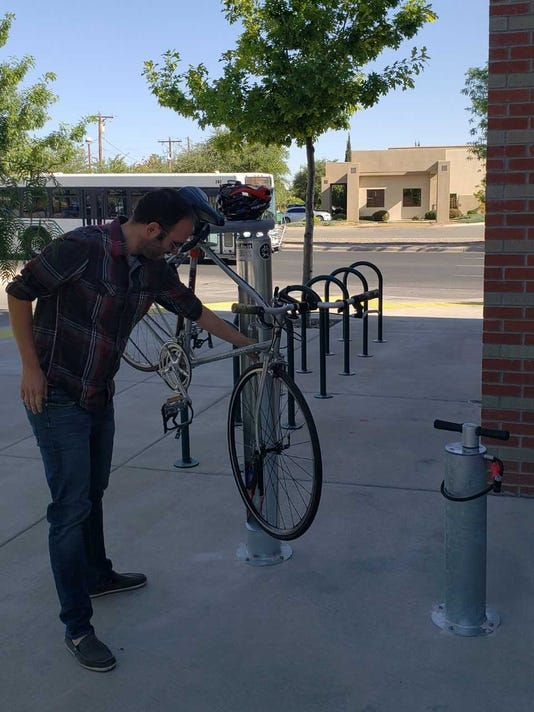 bicycle-repair.jpg