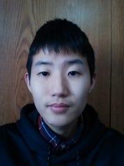 Siyuan Zhang