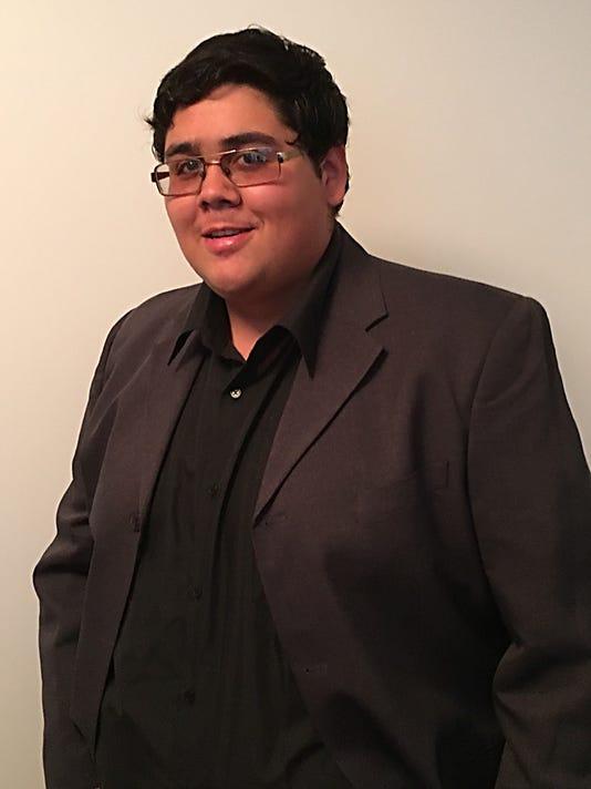 Miguel-Hernandez.jpg