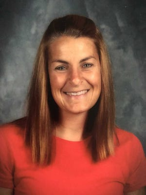 Cathy Ferris has been named the new athletic director at Evansville Central High School.