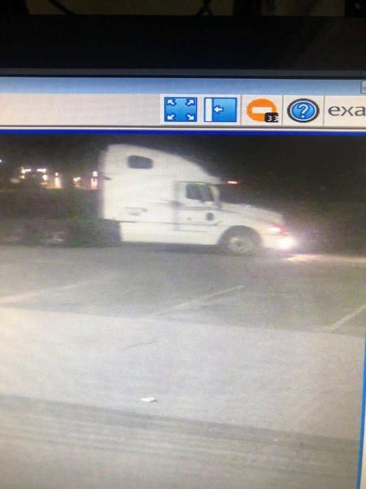 636675324905981315-truck.jpg