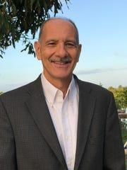 Charlie Venuto