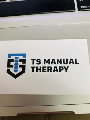 TS Manual Therapy recently opened on Great TRoad in Acton.