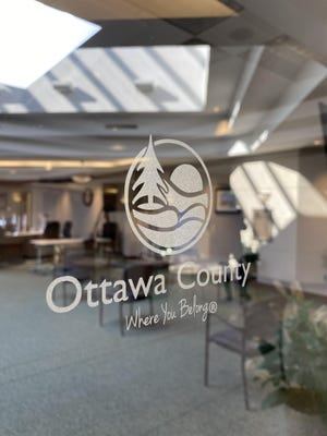 Ottawa County officials will likely vote to continue a local state of emergency due to the coronavirus pandemic during the Tuesday, Jan. 26, board meeting.