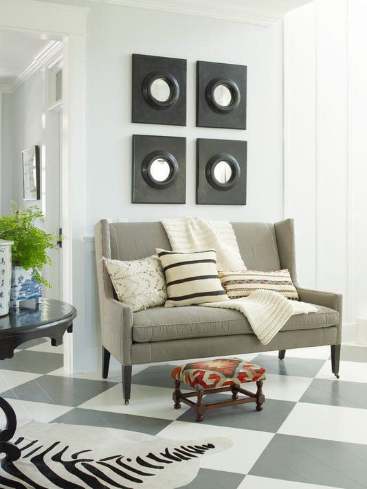 Homes-Designer-The Edgy Neutral (4)