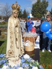 Rosary Rally 1011.jpeg