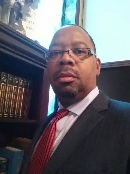 Pastor Lawrence A. Ragland.jpeg