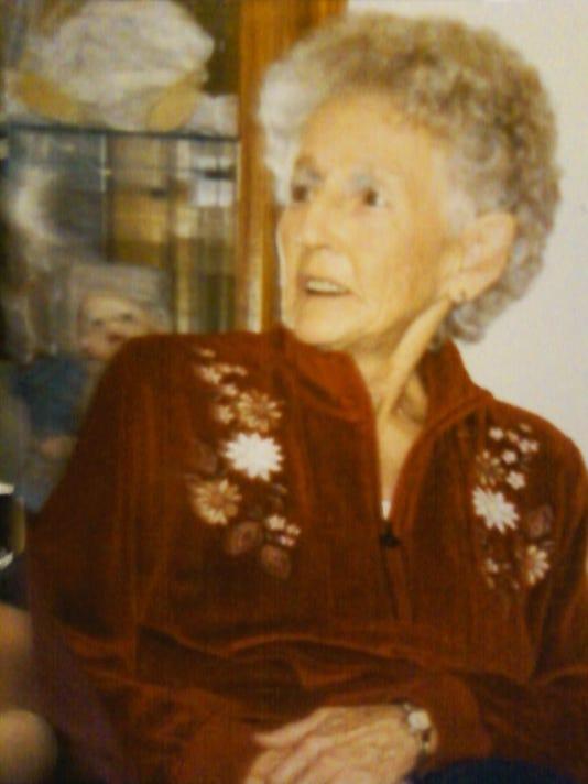 Doris J. Wimer (2).jpg