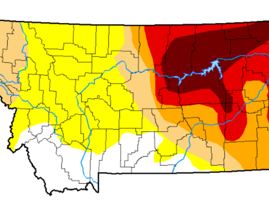 636378163330853267-drought-map.PNG