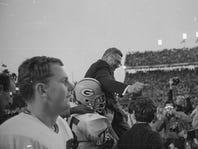 Super Bowl II