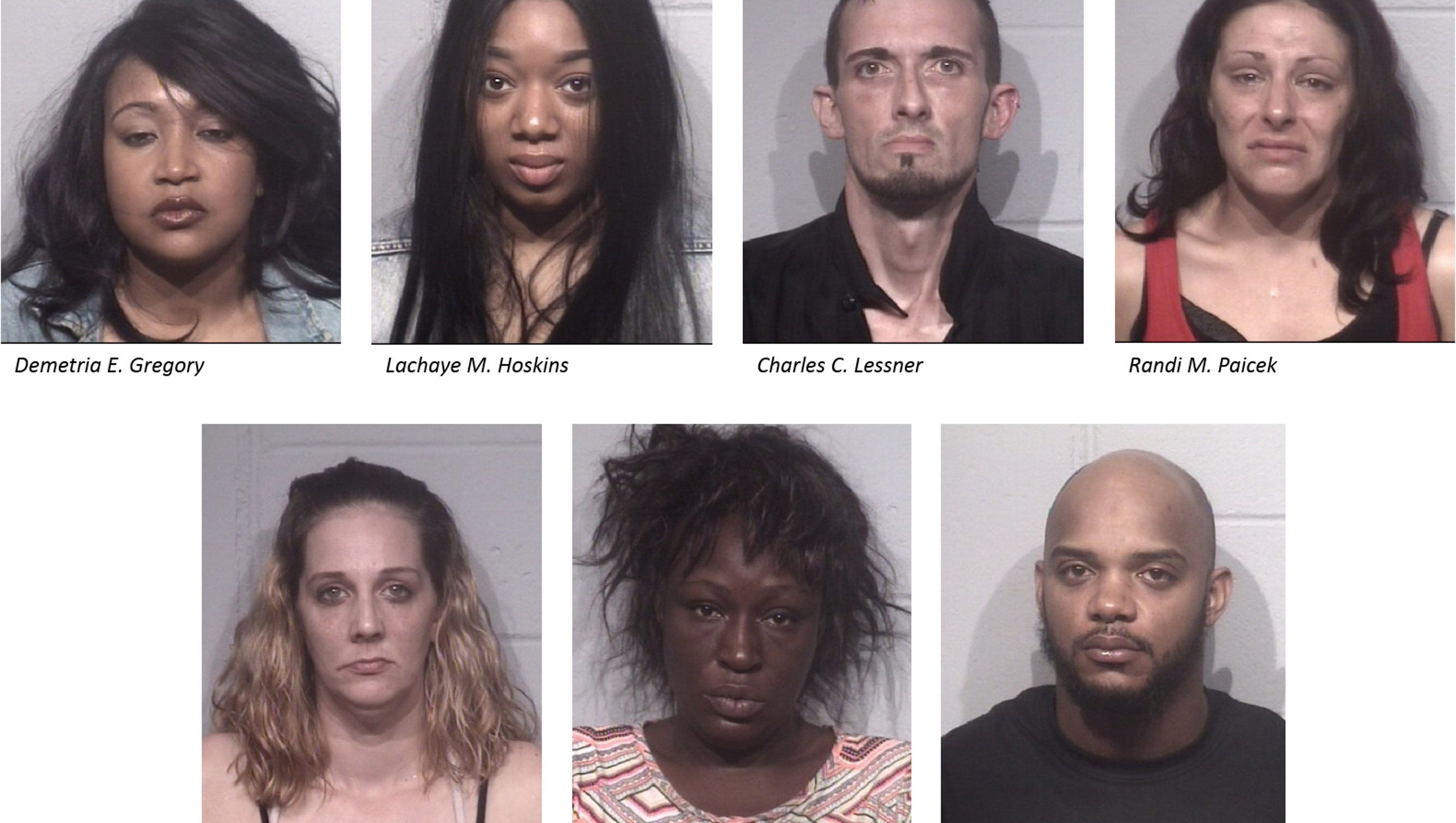 Esscort service online prostitutes