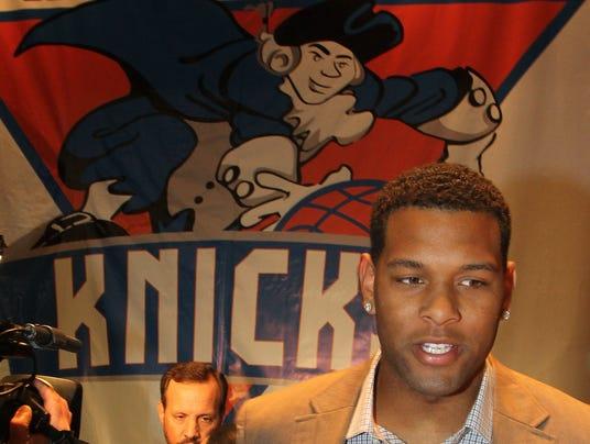 POU 0515 KnicksDLeague