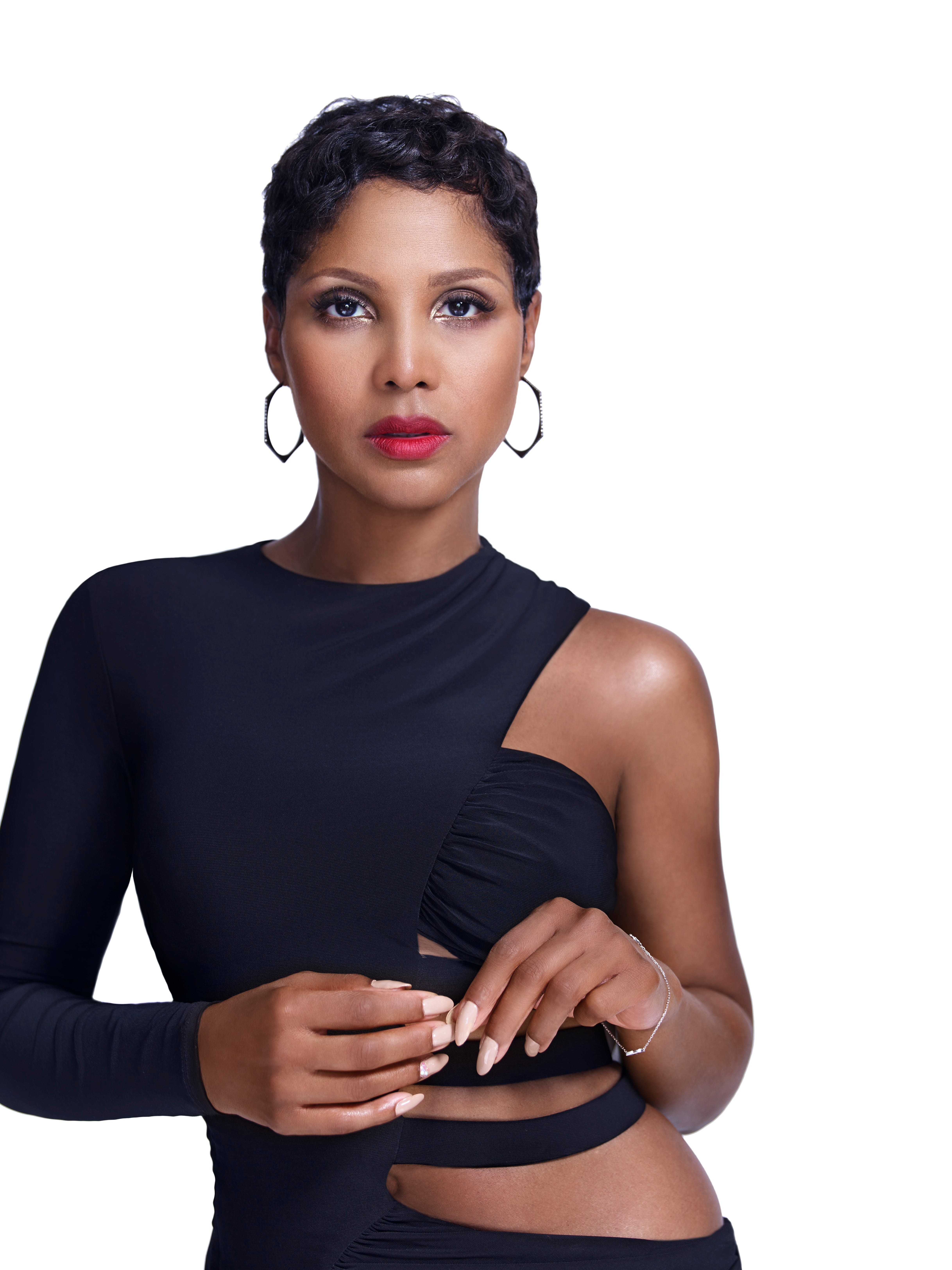 Toni Braxton naked (69 photos), Pussy, Cleavage, Twitter, cleavage 2015