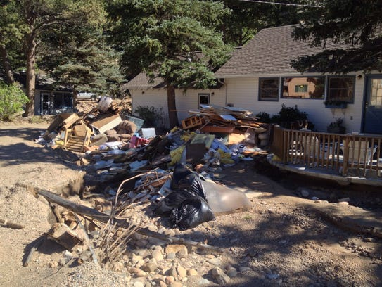 Colorado flood image 2