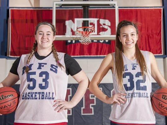 636486786057549412-Girls-Basketball-feature1.jpg