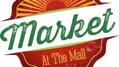 Market at the Mall