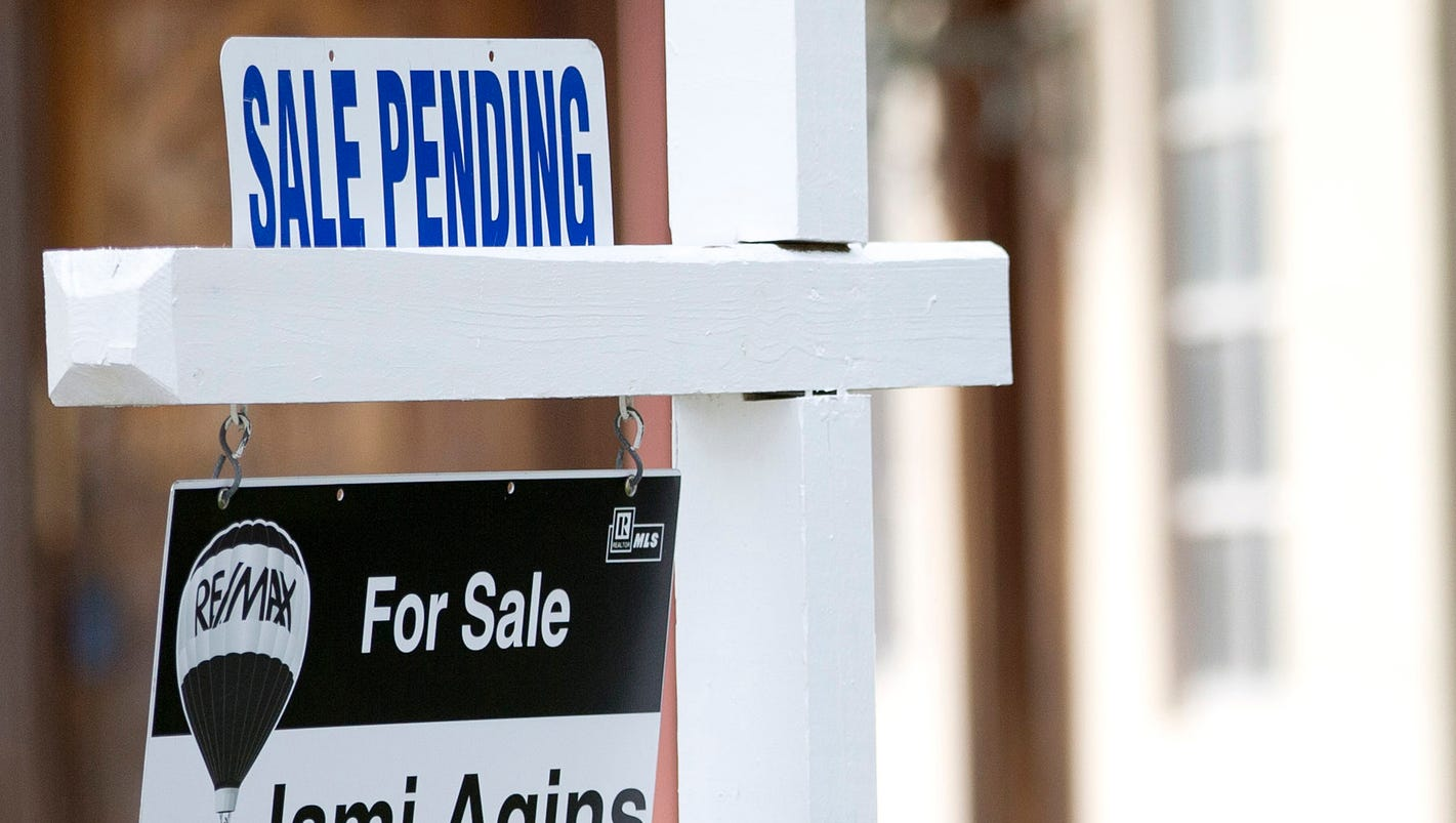 Price Your Home Right In A Sellers Market