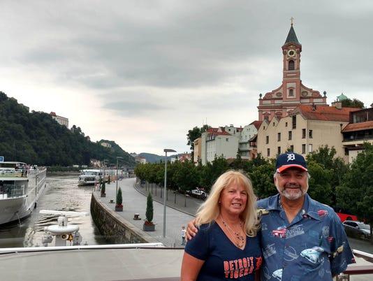 636277090460338207-Vrnak-The-D-in-Passau-Germany.JPG
