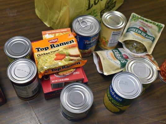 Help & Hope Food Bank (7)