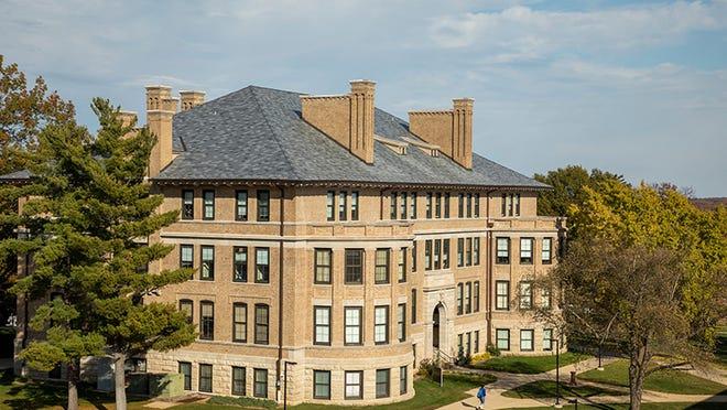 Missouri S&T Academic Calendar 2021-2022 Photos