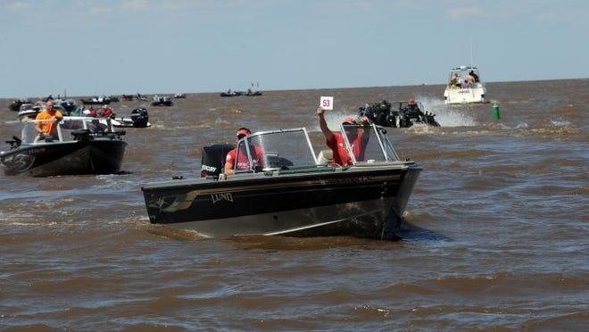The Fond du Lac County Sheriff's Office will conduct a Boater Safety course at the Emergency Government Center, 160 S. Macy St., Fond du Lac.
