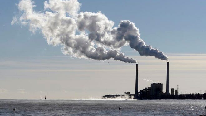 "A U.S. Court of Appeals ruled in favor of Clean Wisconsin in a lawsuit against the U.S. EPA., calling the EPA's designations that Sheboygan and several other counties throughout the country met federal air quality standards ""arbitrary and capricious."""
