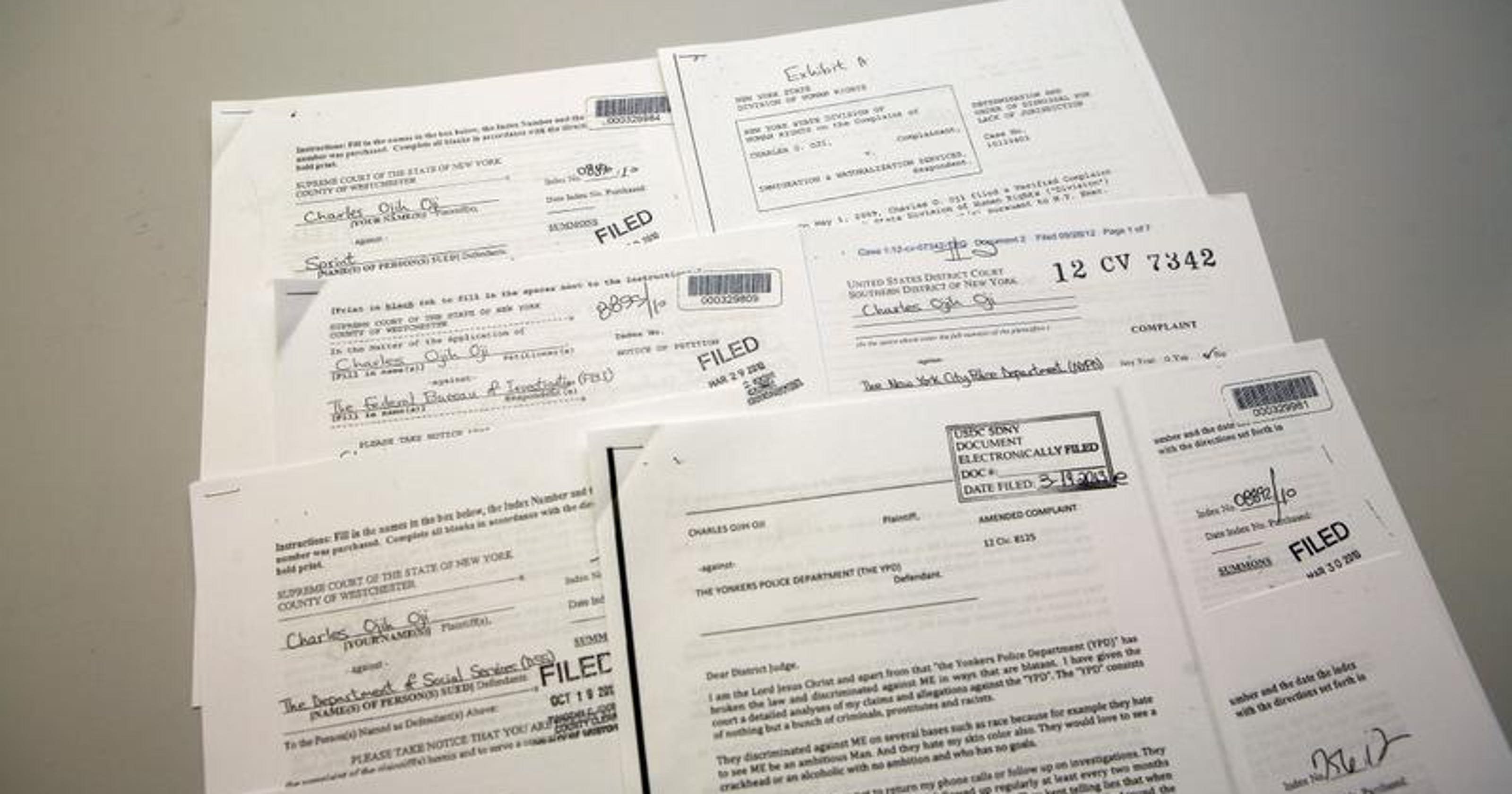 When payout is $975 septillion, court fees are a small price