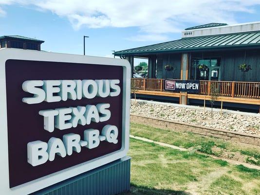 636304510293765984-serious-texas-bbq.jpg