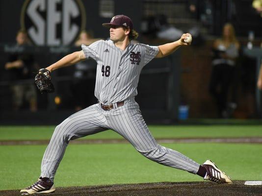 NCAA_Mississippi_St_Vanderbilt_Baseball_89479.jpg