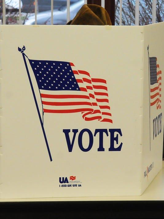 -GPGBrd_11-07-2012_Advocate_1_A002~~2012~11~06~IMG_-DCA_1107_election_v_1_1_.jpg