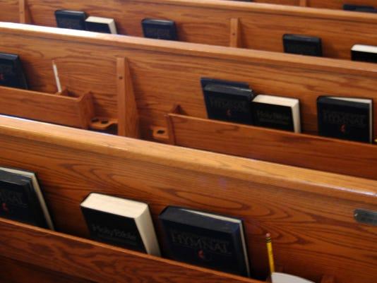 pulpits&pews1.jpg