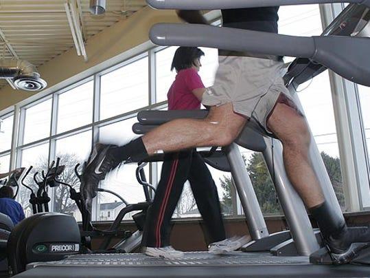 RECREATION-Treadmills.jpg