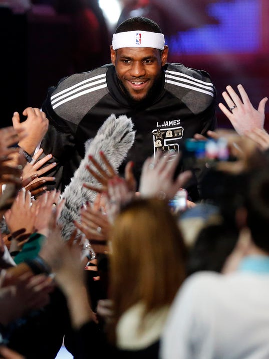 2-16-lebron-james-heat-all-star