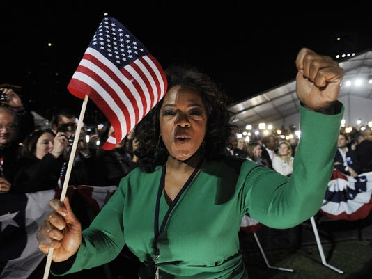 Oprah-Getty-Images