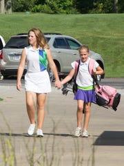 3 MNJ 0903 Nicole Jones golf feature 3.jpg