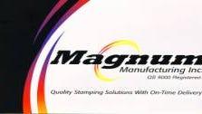 Magnum Manufacturing