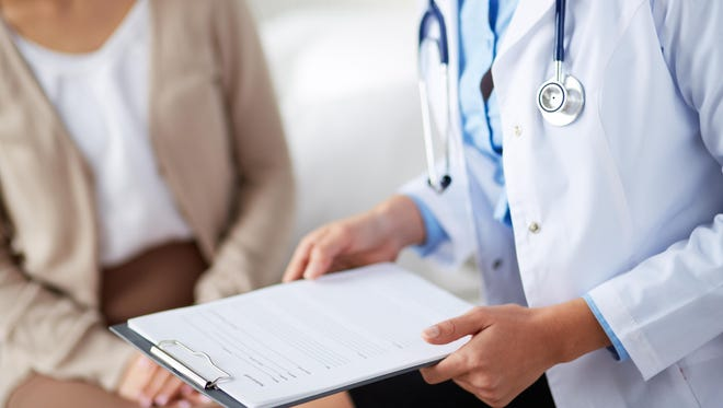 If you feel you need medication to cope with extreme stress, consider making an appointment with a psychiatrist. A psychiatrist is specialized in this particular area of medicine and will have an in-depth understanding of the complicated ways in which our brain operates in times of stress.