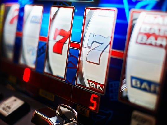 skill based slot machines atlantic city