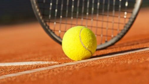 The Neenah boys tennis team had two top-five finishes at the WIAA State Individual Tennis Championships on Saturday at Nielsen Tennis Stadium in Madison.