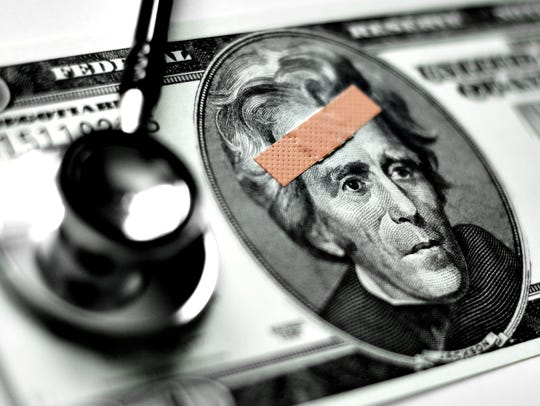 The future of the Obamacare individual health insurance